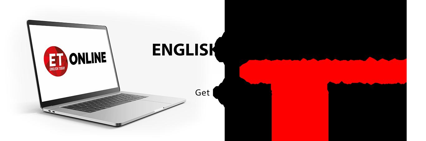 Online Business English Writing Program