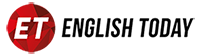 Kursus Bahasa Inggris Online English Today