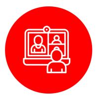 kursus bahasa inggris online untuk karyawan