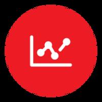 Platform-Icon-03