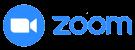 zoom-logo (1)